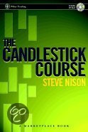 The Candlestick Course (English) - Steve Nison